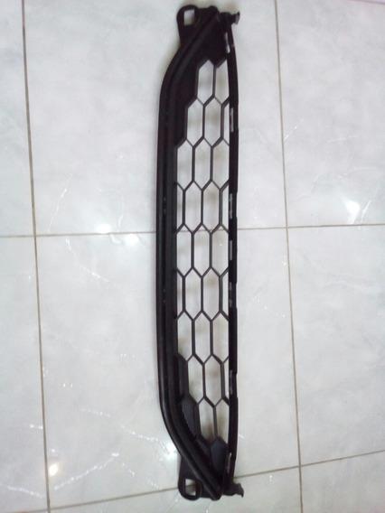 Grade Dianteira Inferior Do Parachoque Honda Hrv 71103t7j