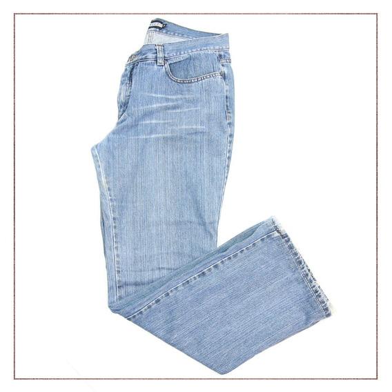 Calça Jeans Alcaçuz