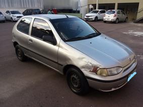 Fiat Palio 1.0 Young 3p Gasolina Venda