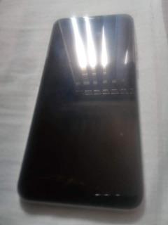 Zenfone Max Pro M1 (p/ Retirar Peça Aparelho Oxidado)
