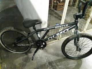 Olmo Freestyle Bicicleta