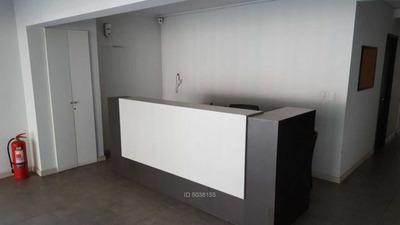 Bodega / Maestranza / Industrial / Oficina