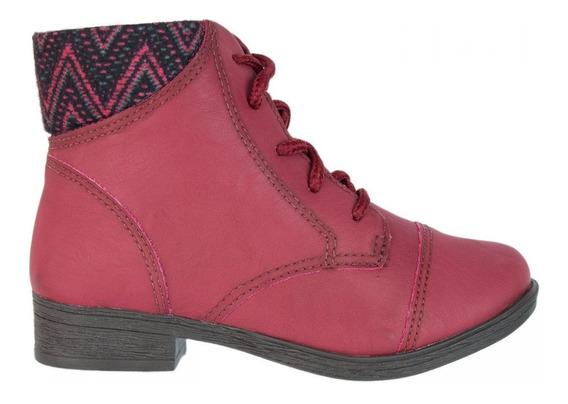Coturno Infantil Feminino Pink Cats Kisel Czar W6092