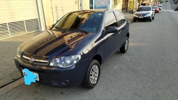 Fiat Palio 1.0 Fire Economy Flex 3p 2014