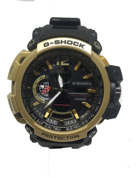 Relógio Esportivo Militar Digital Analógico Ótima Qualidade