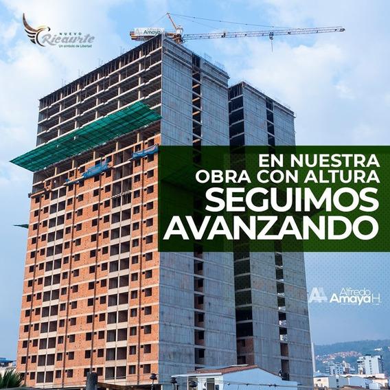 Venta Apartamentos Bucaramanga Real De Minas