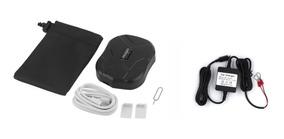 Rastreador Veicular Tk905 S/taxas-com Carregador Veicular