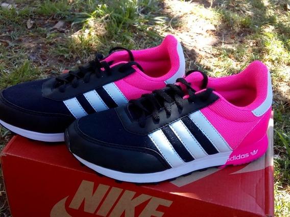 Zapatillas Nuevas adidas 37