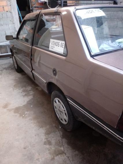 Fiat Premio 1.5