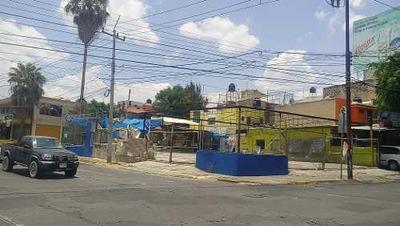 Vende Terreno, Colonia Independencia Guadalajara