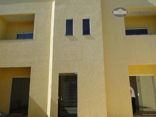 Apartamento Residencial À Venda, Concórdia Ii, Araçatuba. - Ap0340