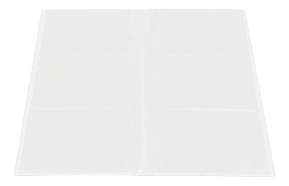 Álbum De Fotos 3.5x2.5 Para Fujifilm Instax Mini 8 8+ 9 70 7