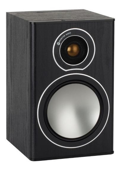 Caja Acustica Hifi Monitor Audio Bronze 1 Home Theatre Par