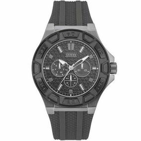 Relógio Guess W0674g8