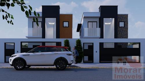 Imagem 1 de 2 de Casa Para Venda Em Cajamar, Portais (polvilho), 3 Dormitórios, 1 Suíte, 2 Banheiros, 2 Vagas - Ri02_2-1193874