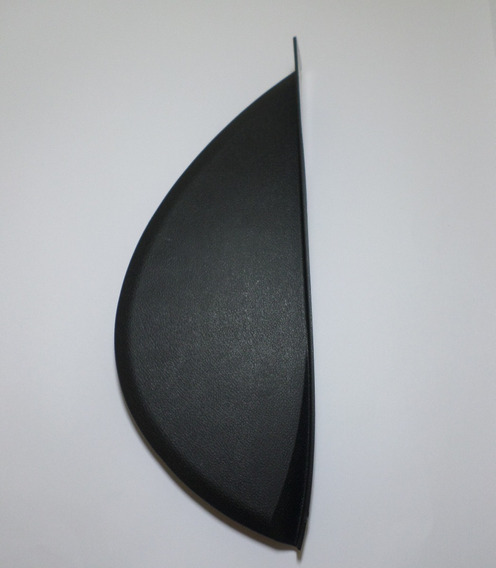 Acabamento Lateral Esq Painel Instrumentos Fluence Original