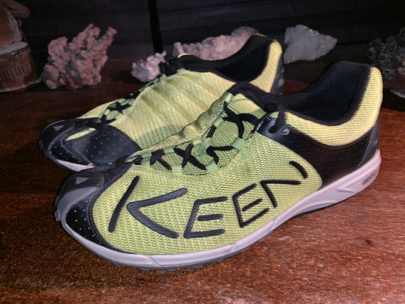 Tenís Keen A86 Tr (8 Mex)