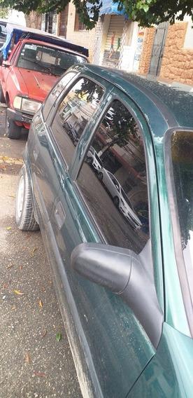 Chevrolet Corsa 1999 1.0 Wind 5p