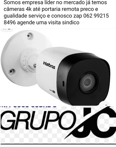 Grupo Jc Serviços Garantidos Rápido Preco Imbatível