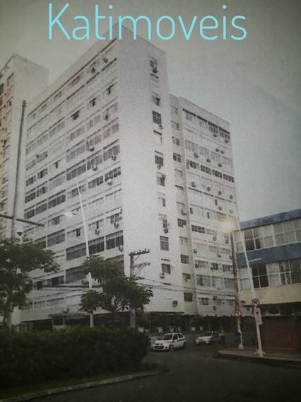 Apartamento 3/4 140m2 Salvador