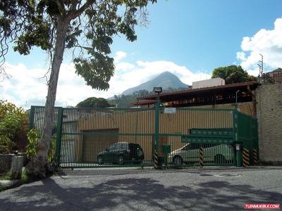 Casas En Venta En El Marques Municipio Sucre Caracas