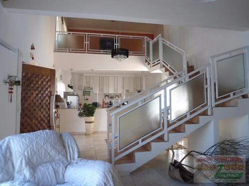 Imagem 1 de 15 de Sobrado Para Venda Em Peruíbe, Belmira Novaes, 3 Dormitórios, 2 Suítes, 1 Banheiro, 4 Vagas - 0836_2-434300