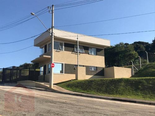 Excelente Imóvel Industrial No Centro De Vargem Grande Paulista 500 Metros Da Raposo Tavares!!!! - Te0415