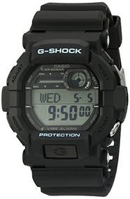 5241e412144c Reloj Casio Automatico - Reloj para de Hombre Casio en Mercado Libre ...