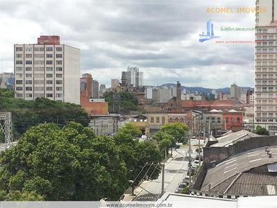 Prédios Comerciais Para Alugar Em São Paulo/sp - Alugue O Seu Prédios Comerciais Aqui! - 1264093