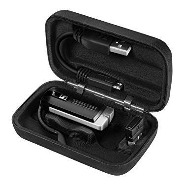 Auriculares Bluetooth Sennheiser Para Dispositivos Universal