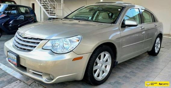 Chrysler Beige .