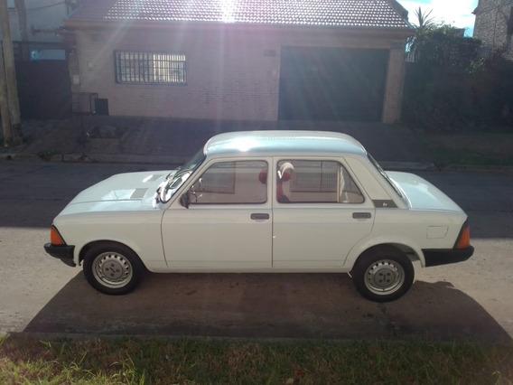 Fiat 128 Se 1.3 Cl