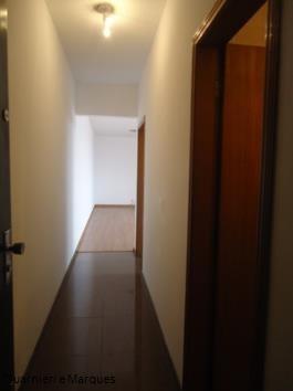 Apartamento No Centro De Guarulhos - Ven1050