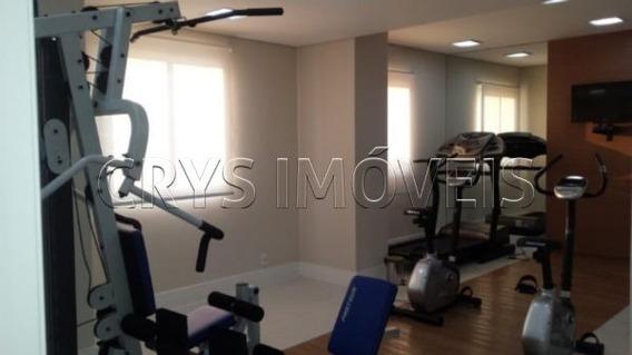 Apartamento Residencial À Venda, Bairro Inválido, Cidade Inexistente - Ap4688. - Ap4688