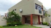 Alquilo Villa De 4 Dormitorios Ciud. Privada Belo Horizonte