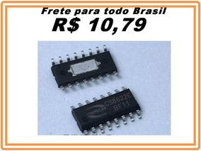 Cs8622e Cs8622 Cb8622e 8622 Ci Smd Original