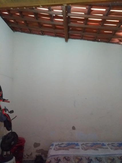 Casas Em Canindé