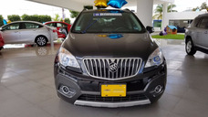 Buick Encore 1.4 Cxl Leherette At 2015