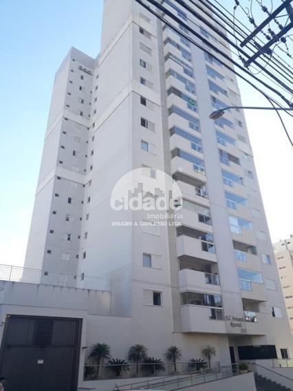 Apartamento Para Venda - 99267.001