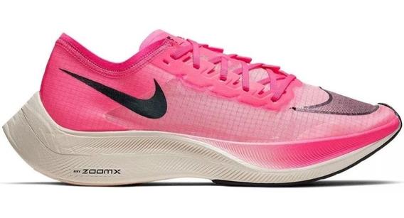 Nike Zoomx Vaporfly Next% - Com Nf (envio Imediato)