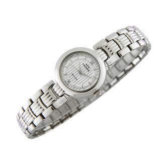 Reloj Montreal Mujer Ml139 Tienda Oficial Envío Gratis