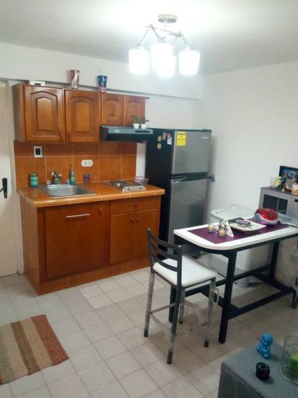 Apartamento En Venta En Valencia Urbanizacion Trigaleña