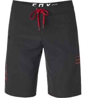 a4f1846d5a40 Traje De Baño Hombre Zara en Mercado Libre Chile