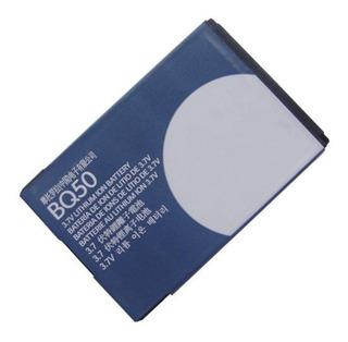 Bateria Motorola Bq50 3.7v W220 W220g W5 W375 W377 W378