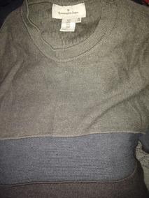 Sweter Zegna 100%original