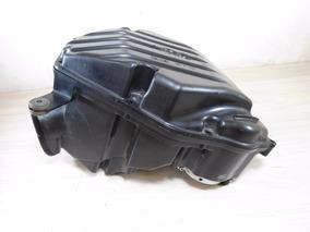 Caixa Do Filtro De Ár Kawasaki Z1000 / 2010 Á 13 Sem Sensor