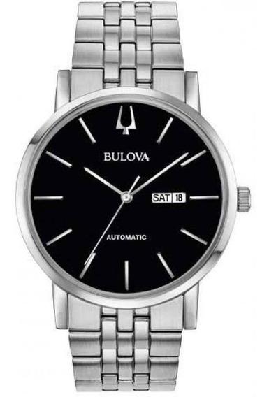 Relógio Bulova Men