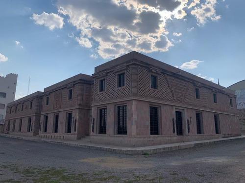 Oficina En Renta En Torre Maya A Pie De Euquerio Guerrero