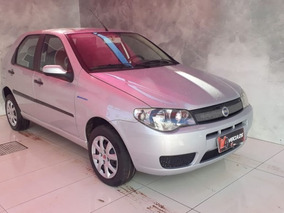 Fiat Palio Palio Fire 1.0