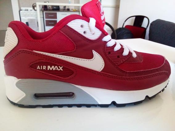 Nike Air Max 90 N° 36.5